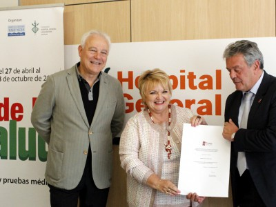 Ortega, Berenguer y Herrero
