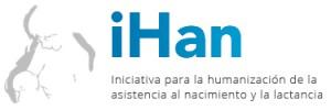 logo IHAN