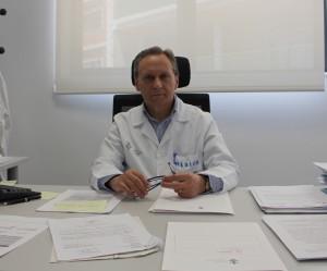 2016 05 18 Dr. Bagan