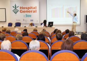 2016 05 20 Dr. Anton charla Mayores Fuensanta