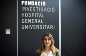 Raquel Galvez Gerente Hospital General foto_Abulaila (2)