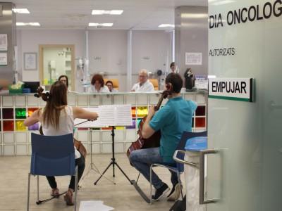 2016 06 15 Hospital de Dia Oncologia 3