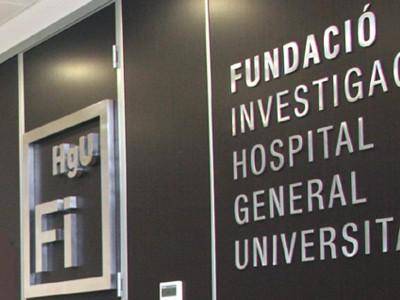 Fundacion Investigacion HGV