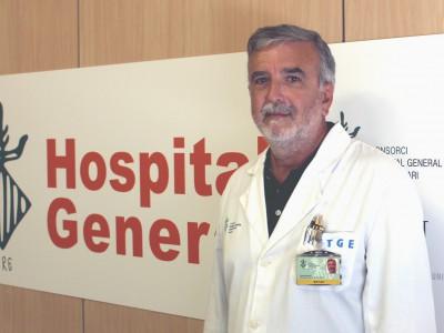 Ricardo Guijarro