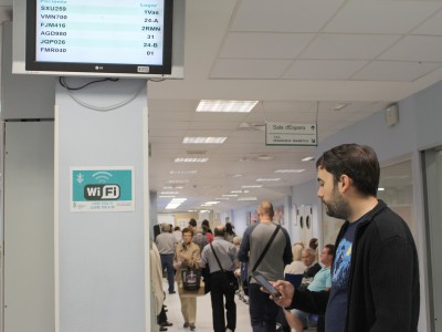 2016 10 20 Consulta wifi Hospital General Univer Val