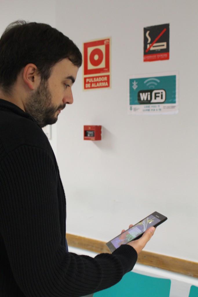 2016 10 20 consulta wifi HGUV