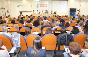 2016 10 21 Plano general jornada VIH hepatitis