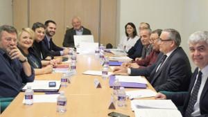 2016 12 15 Consejo de Gobierno CHGUV