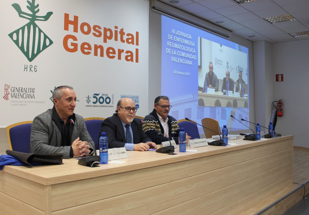 2017 02 24 Enfermeria reumatologica 1