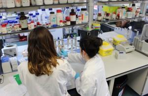 2017 investigadores laboratorio farmacologia vias aereas 02