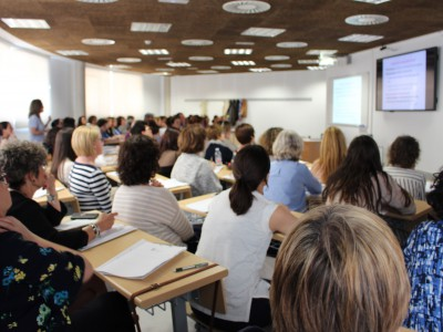 2017 05 11 Curso Depto Valencia Hospital Genral lactancia IHAN 3