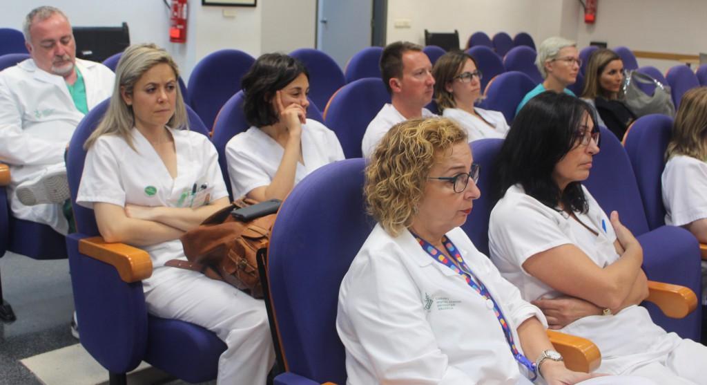 2017 05 15 Seminario Enfermeria afluencia