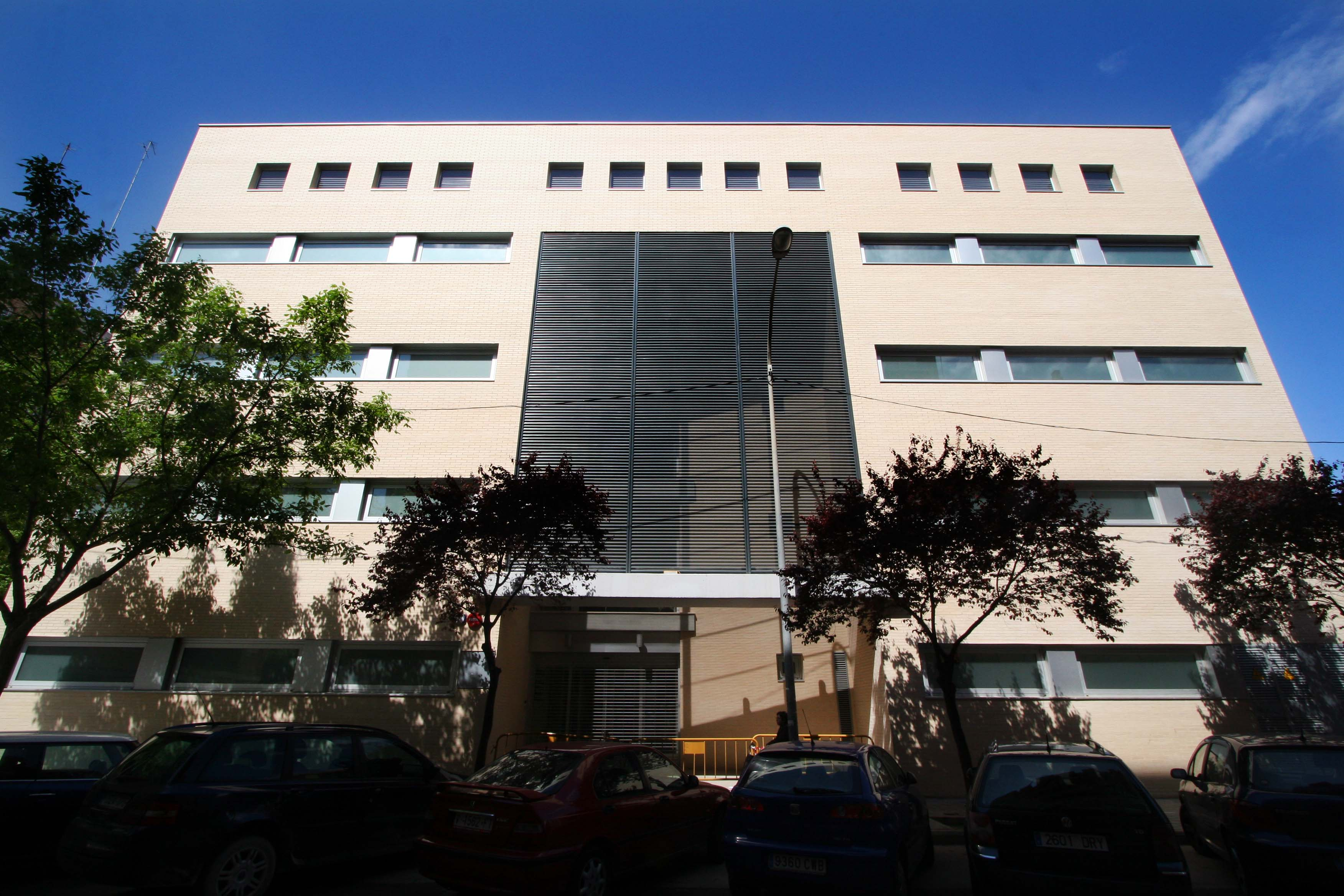 sanitat extiende el programa mihsalud al departamento