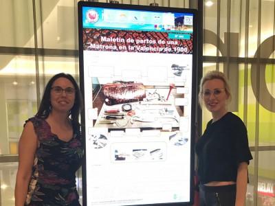 Premio MATRONAS CHGUV maletin de partos WEB copia