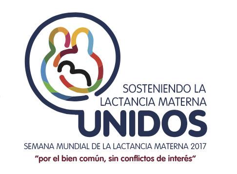 logo-smlm2017_v3
