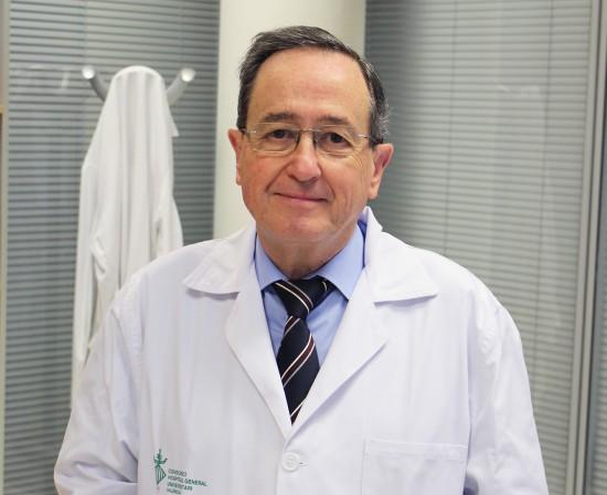 Juan Martinez Leon